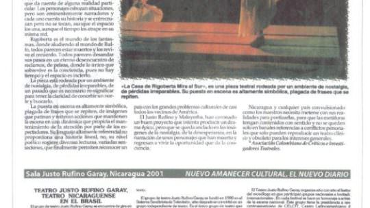 2000festivalmanizalesrigoberta