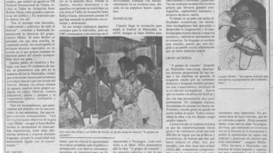 aarchivo-periodistico-117