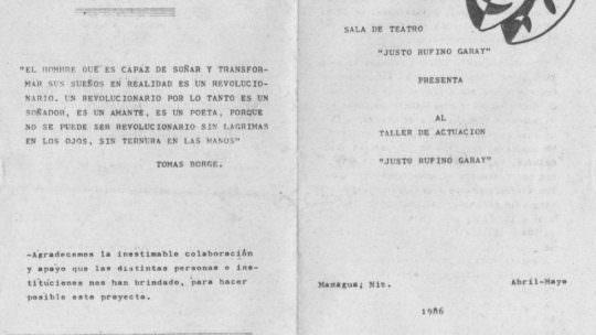 aarchivo-periodistico-118