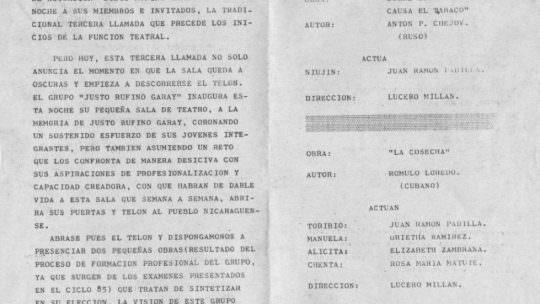 aarchivo-periodistico-119