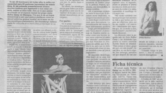 aarchivo-periodistico-122