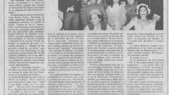 aarchivo-periodistico-125