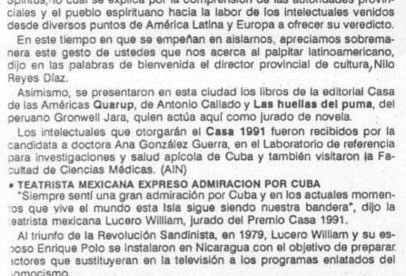aarchivo-periodistico-129