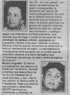 aarchivo-periodistico-132