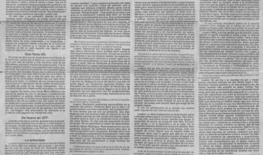 aarchivo-periodistico-135