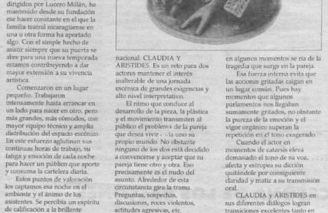 aarchivo-periodistico-136