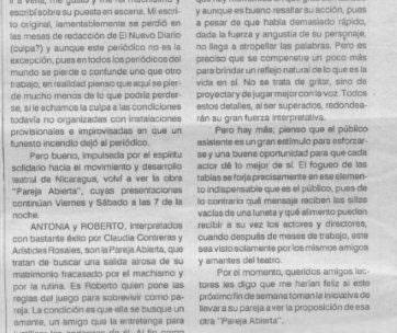 aarchivo-periodistico-137