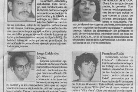 aarchivo-periodistico-144
