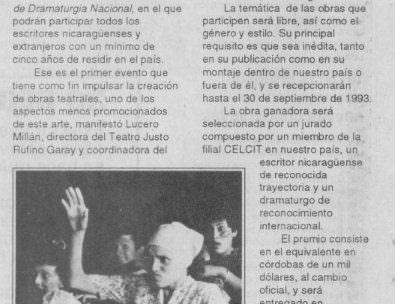 aarchivo-periodistico-146