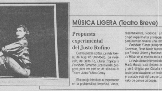 aarchivo-periodistico-156