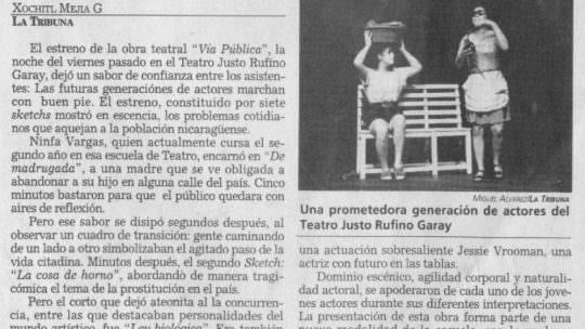 aarchivo-periodistico-165