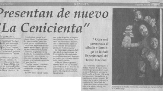 aarchivo-periodistico-177