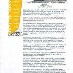 critica-en-miami-rigoberta-150x150