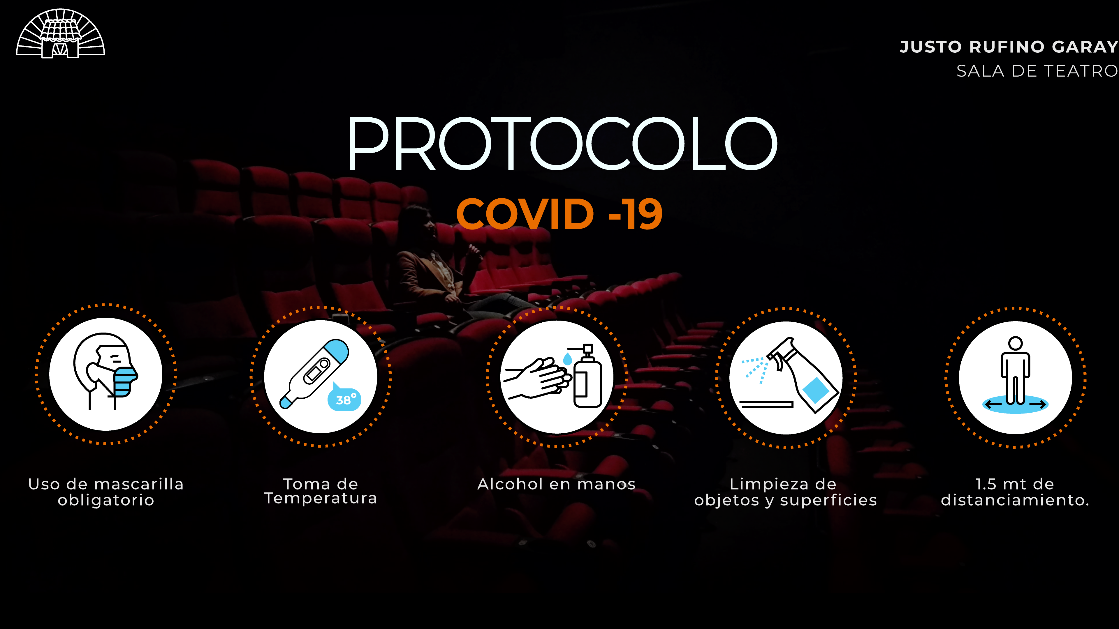 protocolo-video